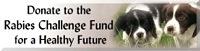 Rabies Challenge Fund